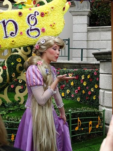 Disney nous revoilà avec la Dreamaker Family et émotions fortes garanties - Page 2 Dsc04123