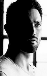 50 Nuances d'imaginations  Derek12