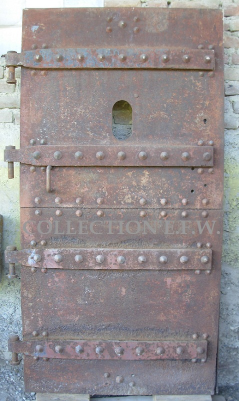 """Collection E.F.W. """"1940"""" 1940r110"""