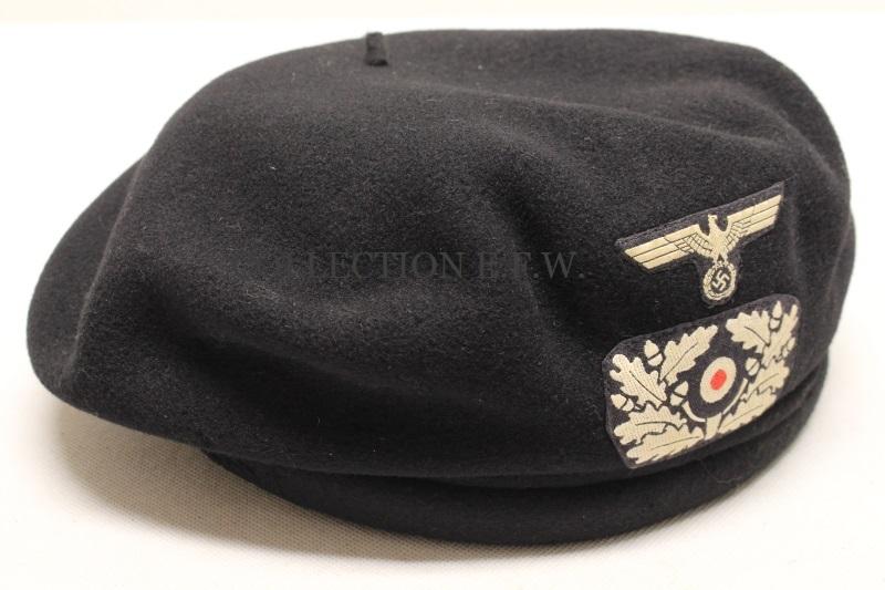 """Collection E.F.W. """"1940"""" 1940r117"""