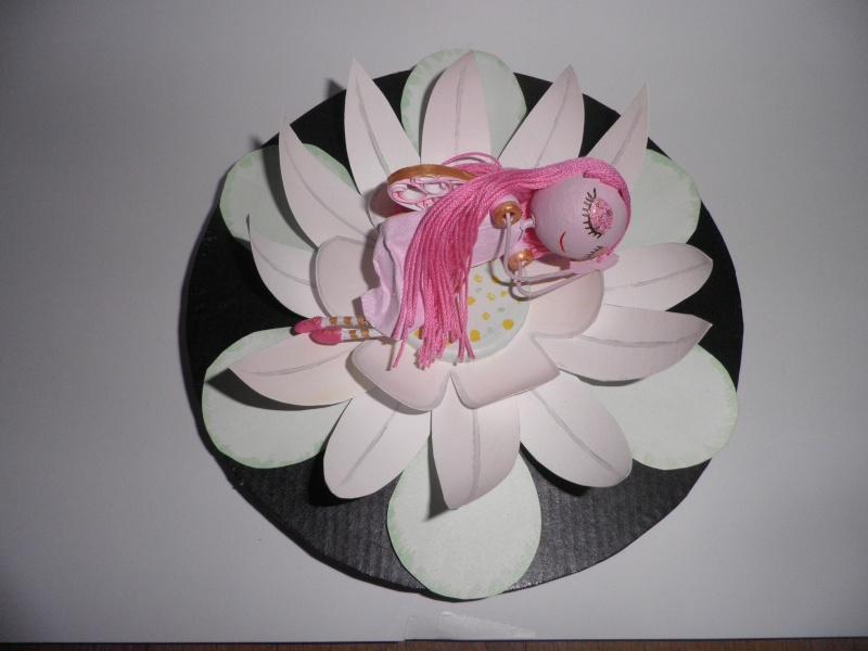 les fées des fleurs P7190014
