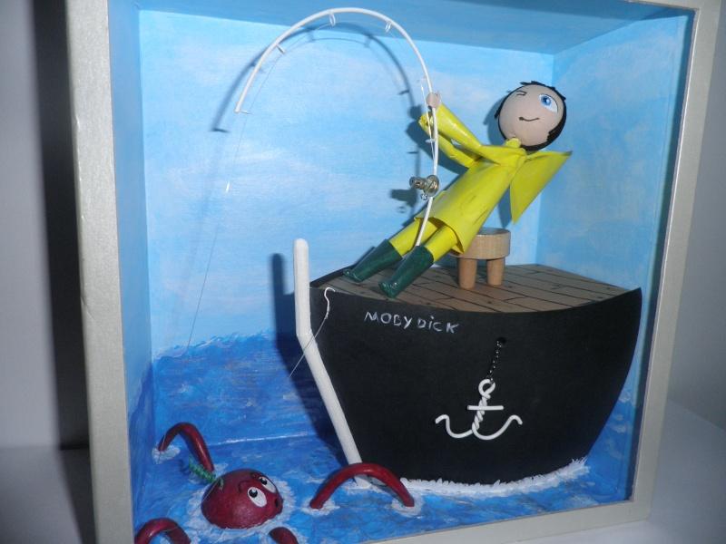 yannick le pêcheur Pa130010