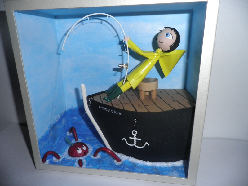 yannick le pêcheur Pa130011