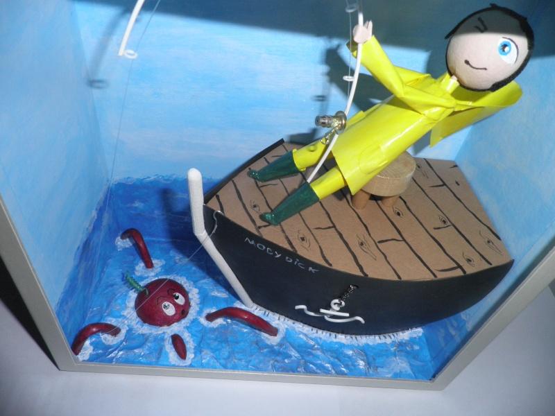 yannick le pêcheur Pa130013