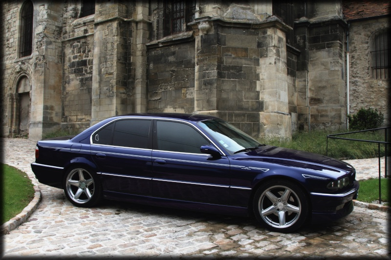 Ma 740 AC Schnitzer - Page 6 Forum_14