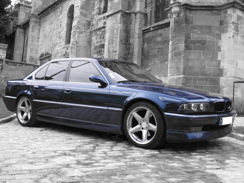 Ma 740 AC Schnitzer - Page 6 Forum_23