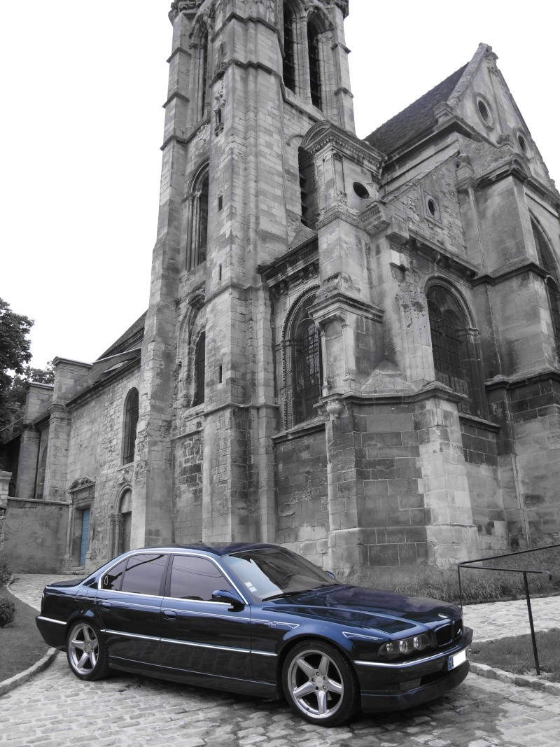 Ma 740 AC Schnitzer - Page 6 Forum_24