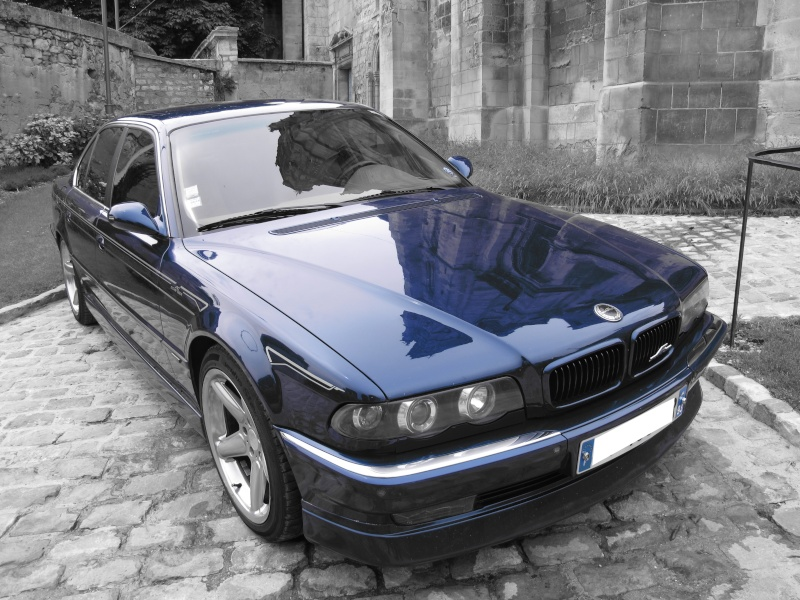 Ma 740 AC Schnitzer - Page 6 Forum_25