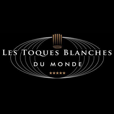 http://chefs.lestoquesblanchesdumonde.com/en/chef/pipos-petre/ 10593010