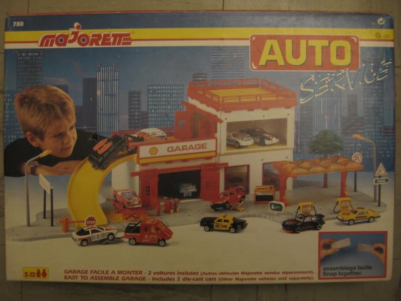 N°780 - Le garage un niveau Img_5310