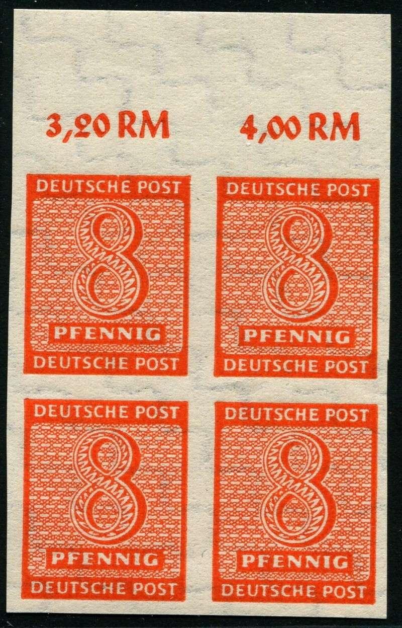 Westsachsen (OPD Leipzig) -Sowjetische Besatzungszone- 118_y_10