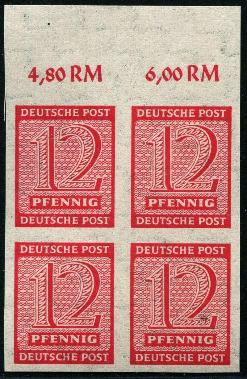 Westsachsen (OPD Leipzig) -Sowjetische Besatzungszone- 119_y_10