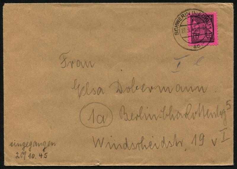 Mecklenburg - Vorpommern (OPD Schwerin) -Sowjetische Besatzungszone - Seite 7 16_ef_10