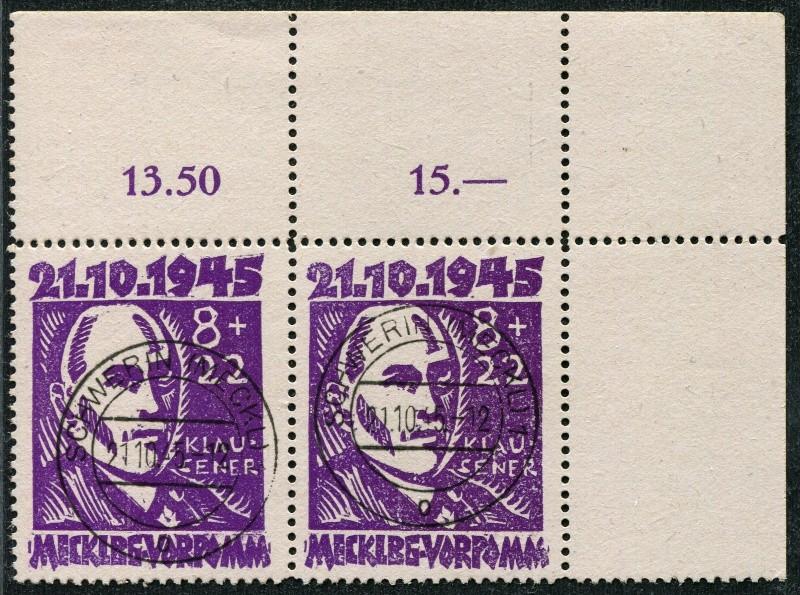 Mecklenburg - Vorpommern (OPD Schwerin) -Sowjetische Besatzungszone - Seite 8 21_eck10