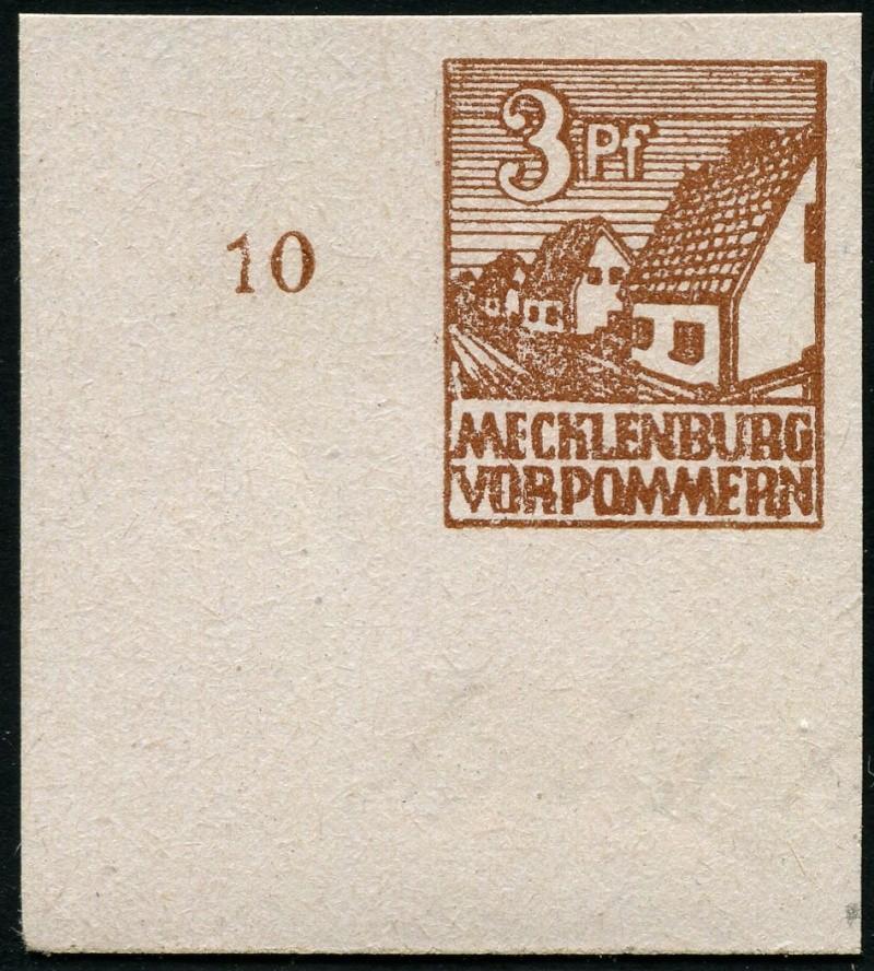 Mecklenburg - Vorpommern (OPD Schwerin) -Sowjetische Besatzungszone - Seite 7 29_x_a10