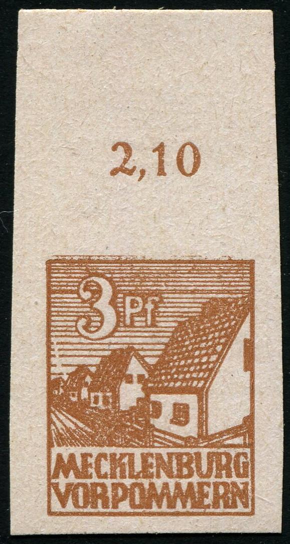 Mecklenburg - Vorpommern (OPD Schwerin) -Sowjetische Besatzungszone - Seite 7 29_x_a11