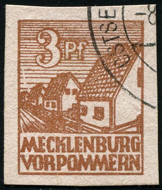 Mecklenburg - Vorpommern (OPD Schwerin) -Sowjetische Besatzungszone - Seite 7 29_x_a12
