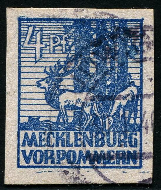 Mecklenburg - Vorpommern (OPD Schwerin) -Sowjetische Besatzungszone - Seite 7 30_x_g10