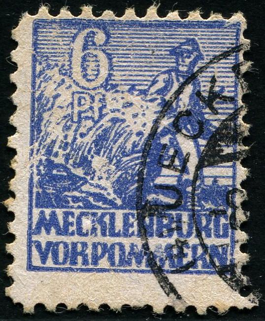 Mecklenburg - Vorpommern (OPD Schwerin) -Sowjetische Besatzungszone - Seite 7 33_x_a10