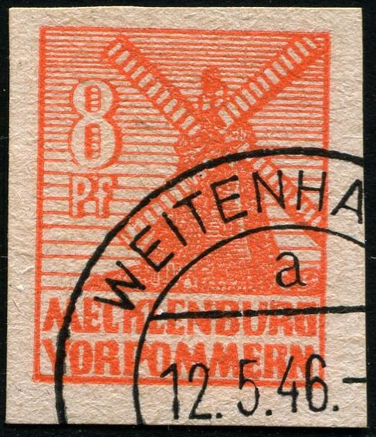 Mecklenburg - Vorpommern (OPD Schwerin) -Sowjetische Besatzungszone - Seite 7 34_x_g10