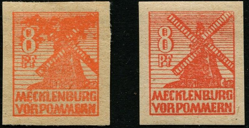 Mecklenburg - Vorpommern (OPD Schwerin) -Sowjetische Besatzungszone - Seite 7 34_y_a10