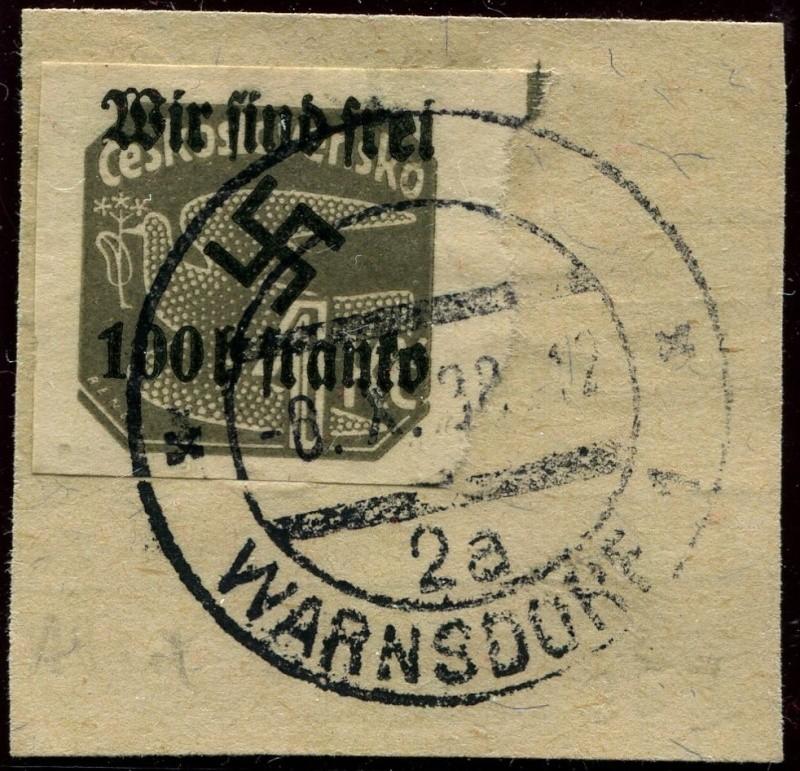 Г¶sterreich Gegen Lettland