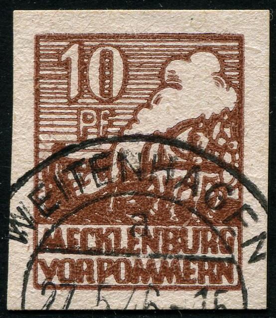 Mecklenburg - Vorpommern (OPD Schwerin) -Sowjetische Besatzungszone - Seite 7 35_x_a10