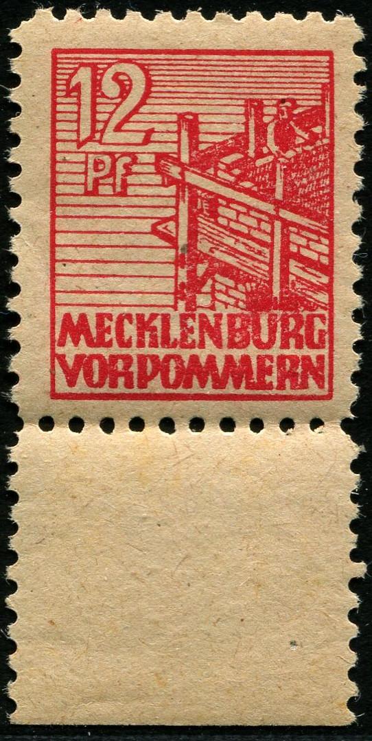 Mecklenburg - Vorpommern (OPD Schwerin) -Sowjetische Besatzungszone - Seite 7 36_zz10
