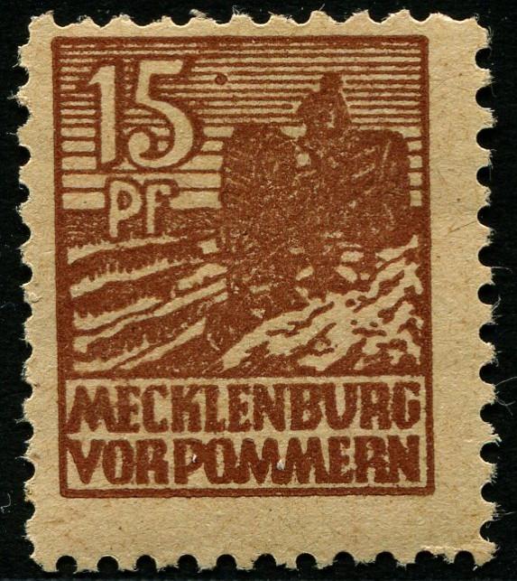 Mecklenburg - Vorpommern (OPD Schwerin) -Sowjetische Besatzungszone - Seite 7 37_z_a10