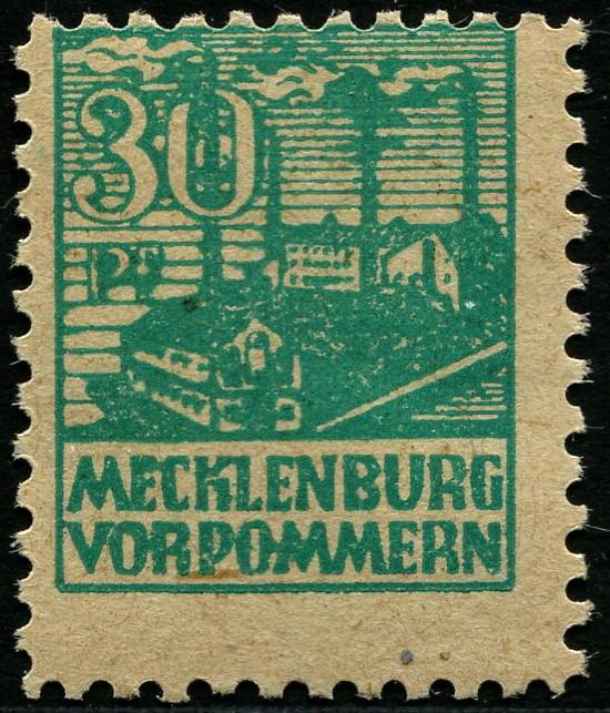 Mecklenburg - Vorpommern (OPD Schwerin) -Sowjetische Besatzungszone - Seite 7 39_z_a10