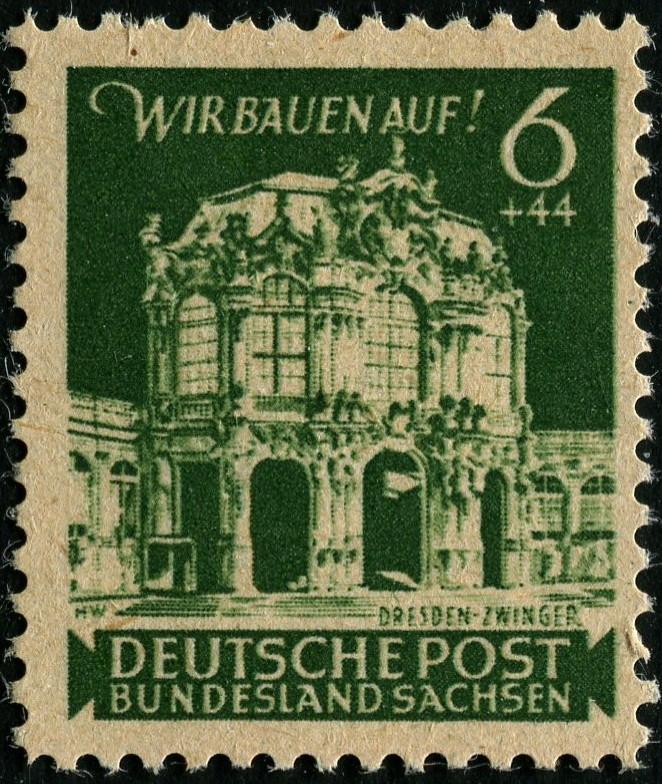 Ostsachsen (OPD Dresden) -Sowjetische Besatzungszone- 64_a10