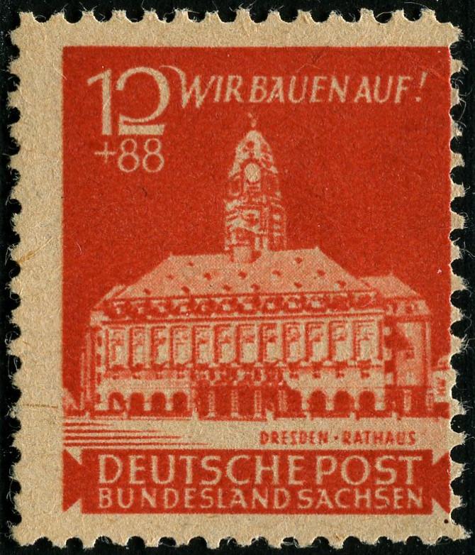 Ostsachsen (OPD Dresden) -Sowjetische Besatzungszone- 65_a10
