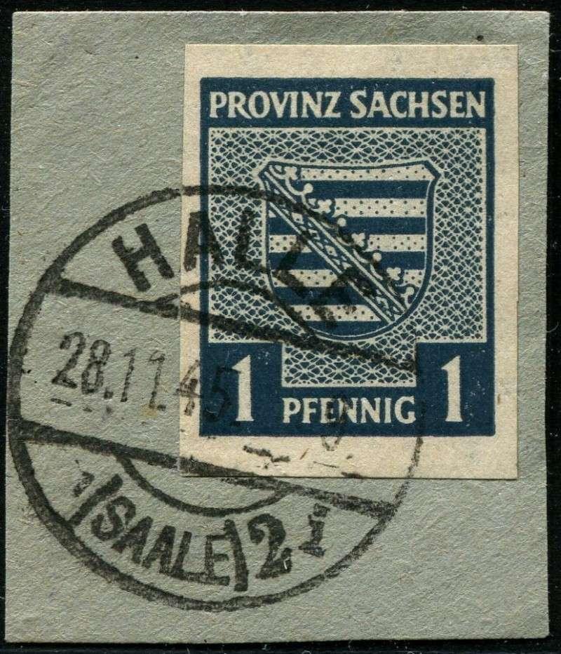 Provinz Sachsen -Sowjetische Besatzungszone 66_x_b10