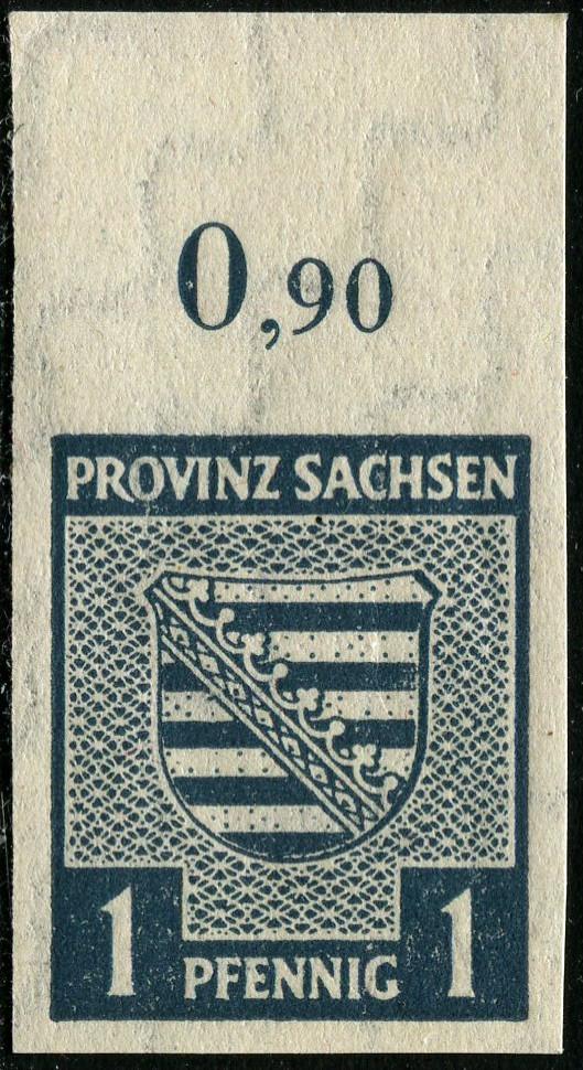 Provinz Sachsen -Sowjetische Besatzungszone 66_x_o10