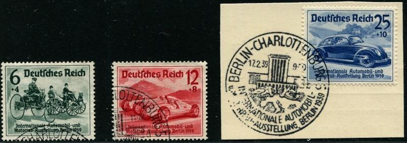 1945 - Deutsches Reich April 1933 bis 1945 - Seite 11 686-6810