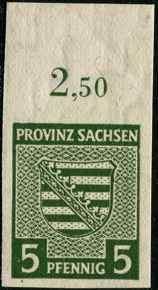 Provinz Sachsen -Sowjetische Besatzungszone 68_x_i10