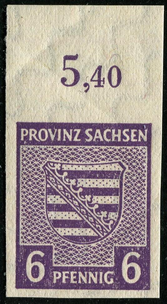 Provinz Sachsen -Sowjetische Besatzungszone 69_x_a10