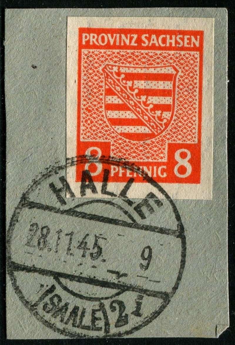 Provinz Sachsen -Sowjetische Besatzungszone 70_x_b10
