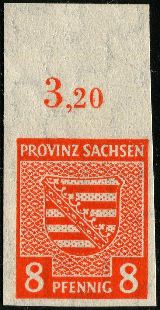 Provinz Sachsen -Sowjetische Besatzungszone 70_x_o10