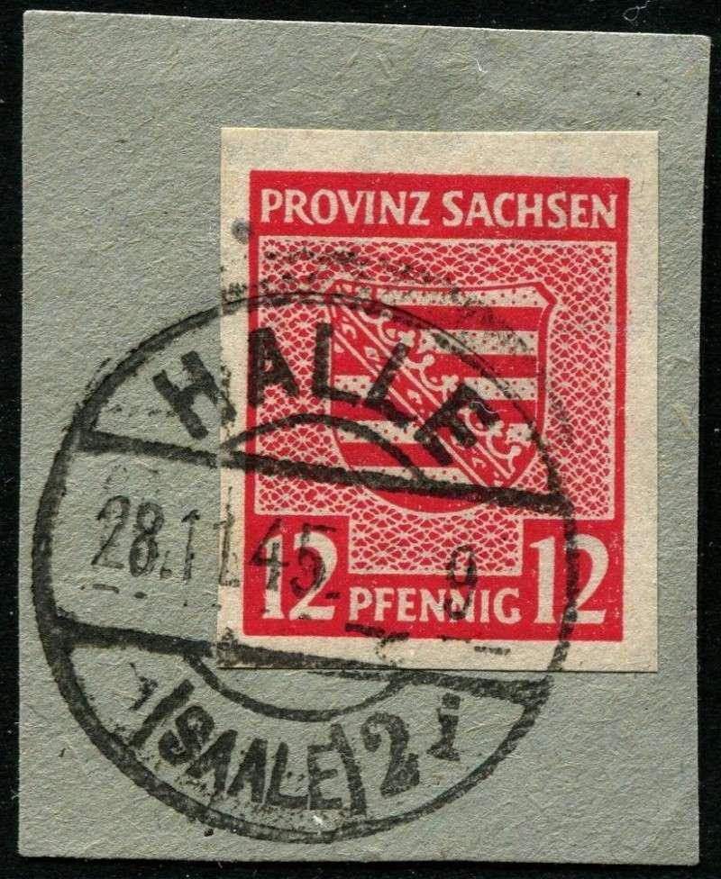 Provinz Sachsen -Sowjetische Besatzungszone 71_x_b10