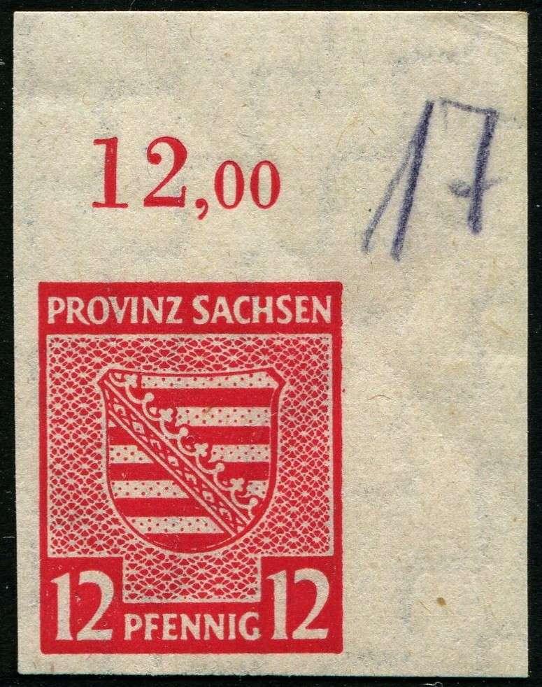 Provinz Sachsen -Sowjetische Besatzungszone 71_x_e10