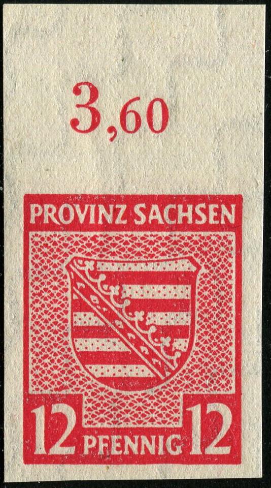 Provinz Sachsen -Sowjetische Besatzungszone 71_x_o10