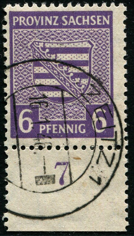 Provinz Sachsen -Sowjetische Besatzungszone - Seite 2 76_x_a10