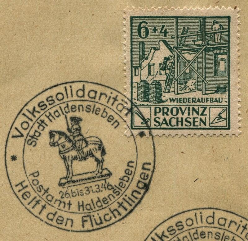 Provinz Sachsen -Sowjetische Besatzungszone 87_a_a10