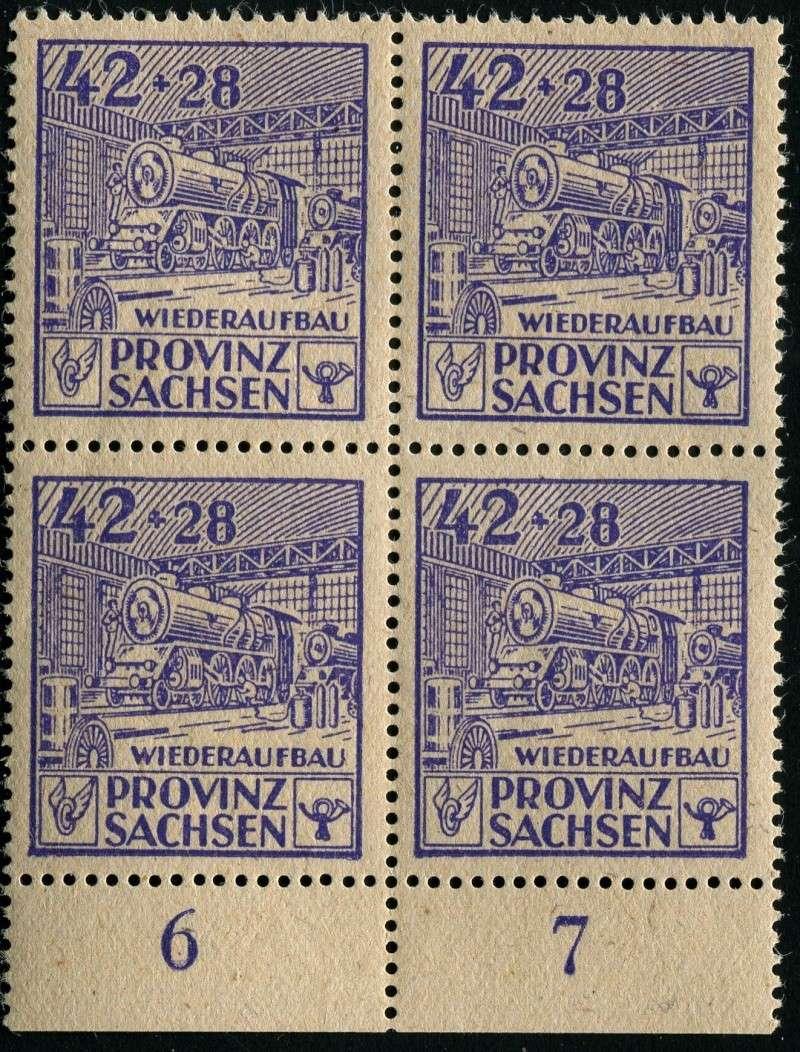 Provinz Sachsen -Sowjetische Besatzungszone 89_a_v10