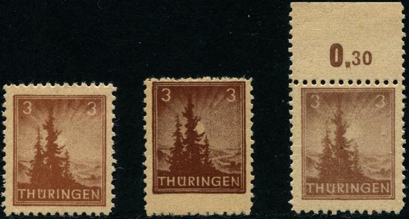 Thüringen (OPD Erfurt) -Sowjetische Besatzungszone- - Seite 2 92_a_b10