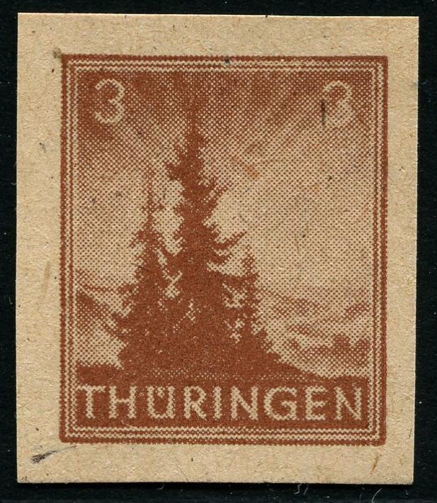 Thüringen (OPD Erfurt) -Sowjetische Besatzungszone- 92_ay_10