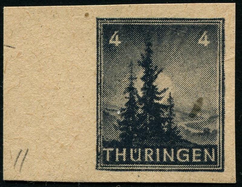 Thüringen (OPD Erfurt) -Sowjetische Besatzungszone- - Seite 2 93_ay_10