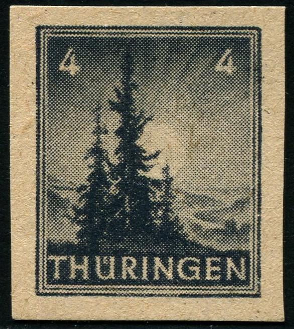 Thüringen (OPD Erfurt) -Sowjetische Besatzungszone- 93_ay_11