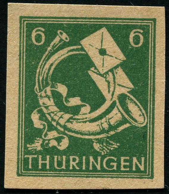 Thüringen (OPD Erfurt) -Sowjetische Besatzungszone- 95_ax_10